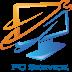 PC SERVICE Logo